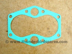 Cylinder Base Gasket, Triumph 350/500 Unit Construction, 70-3798
